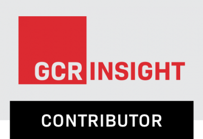 GCR Know-how IP & Antitrust (Japan)