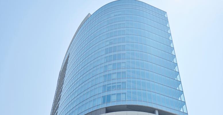 池田・染谷法律事務所は、業容拡大のため、5月7日に有楽町イトシアへ移転いたしました